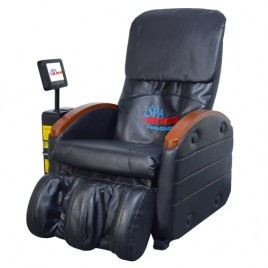Easy Relax Vending Massage Chair