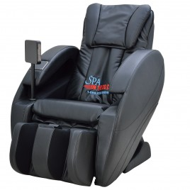 Luxury Liner Vending Massage Chair