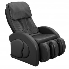 Relax Genie Home Massage Chair