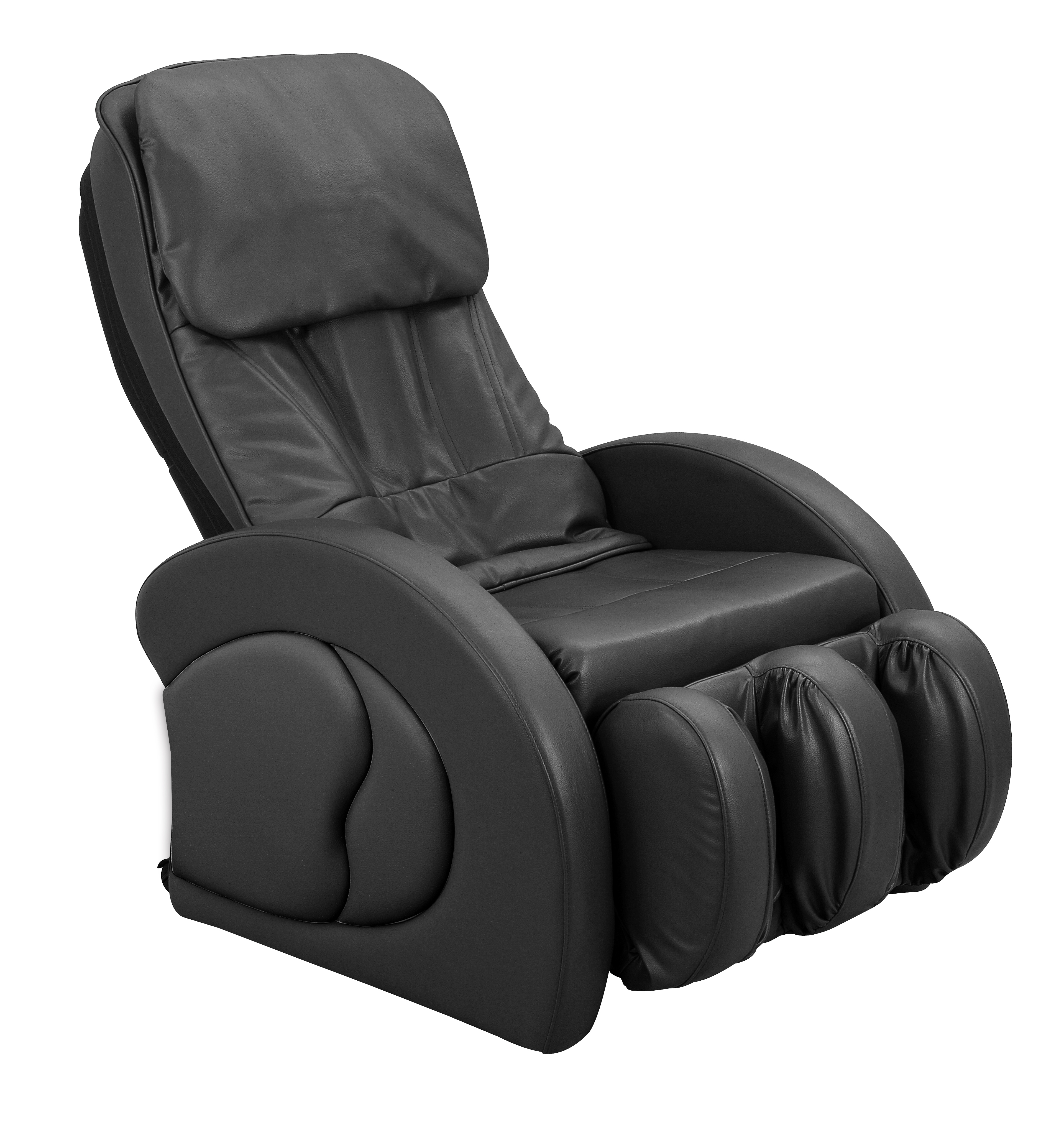 Ordinaire Relax Genie Home Massage Chair